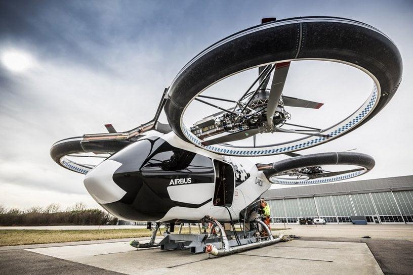 Airbus Com 1