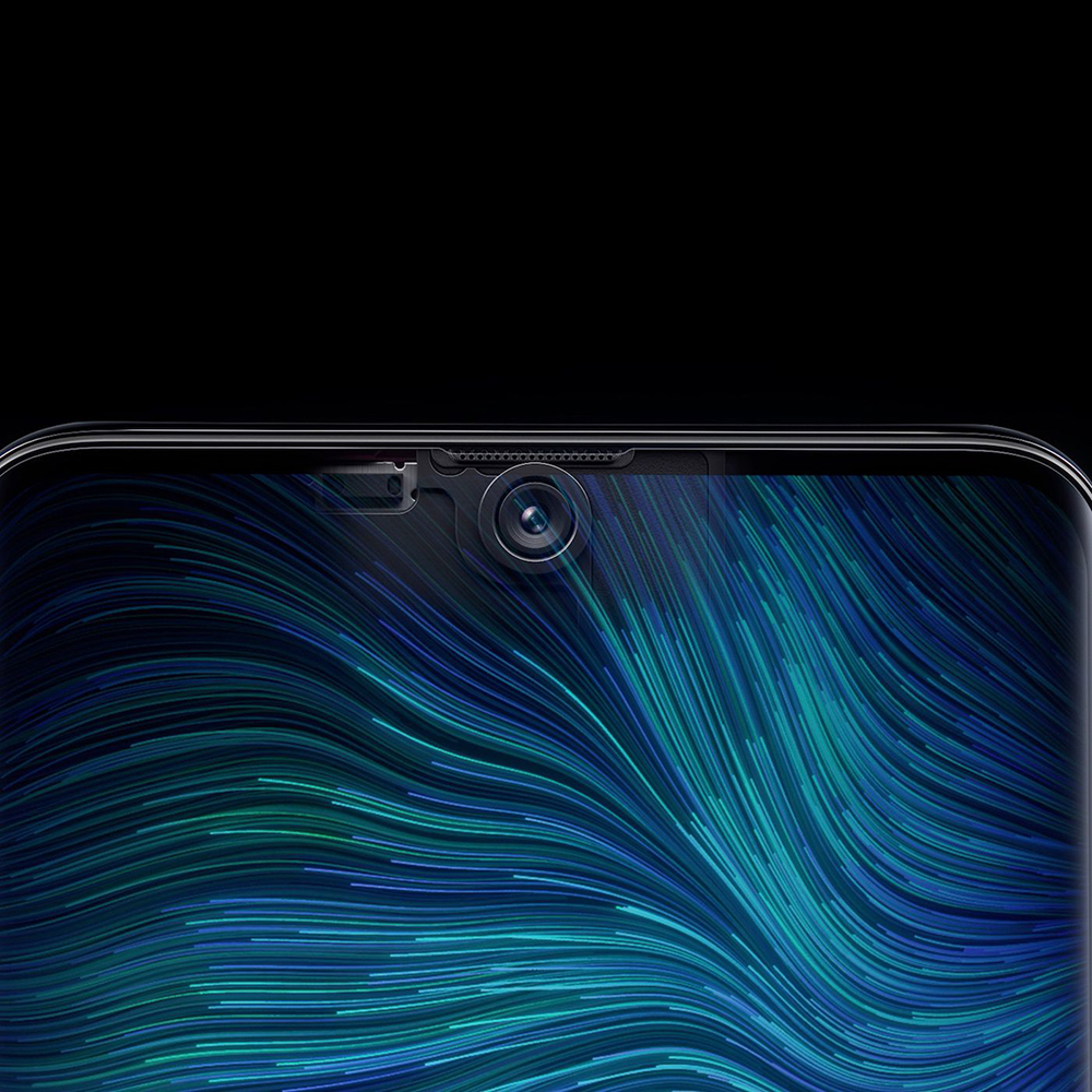 Phone523 (2)