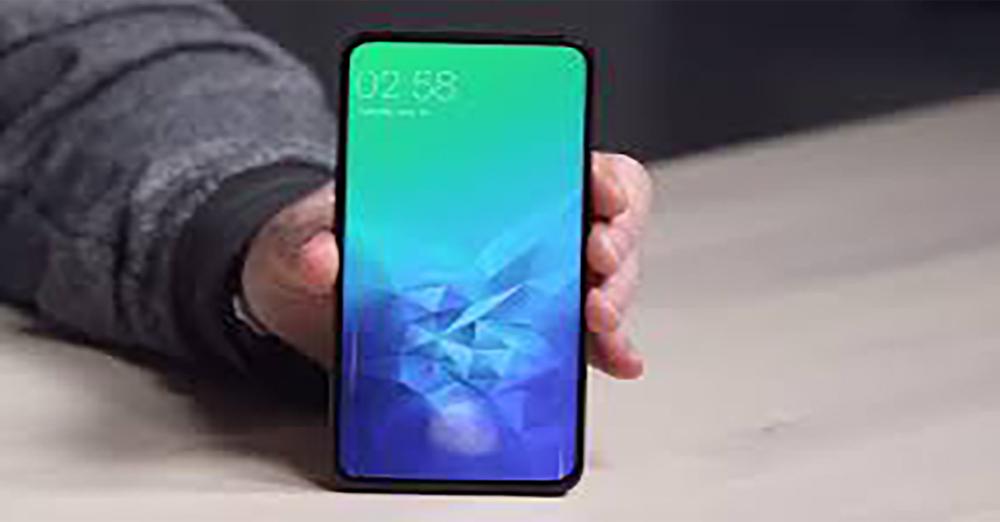 Phone523 (3)